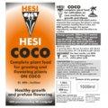 hesi_coco_2-500x500.jpg