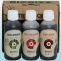 try-pack-biobizz-indoor-fertilizzanti-250ml_20990-3149.jpg