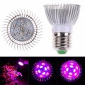LED-Grow-Light-E27-10W-Veg-Flower-Indoor-Plant-Hydroponics-Full-Spectrum-Lamp-Red-660nm-Blue.j...jpg