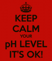 keep-calm-your-ph-level-its-ok.png