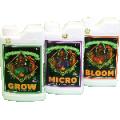 grow-micro-bloom-dodatna(1).png