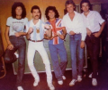 Queen with Maradona in Argentina, 1981.png
