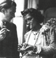 Salvador Dalí and Coco Chanel.png