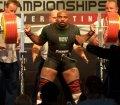 bodybuilding-powerlifting-1.jpg
