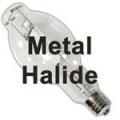 metal halid.png