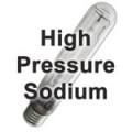high pressure.png