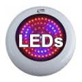 led 1.png