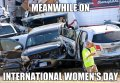 funny-picture-cars-international-womens-day.jpg