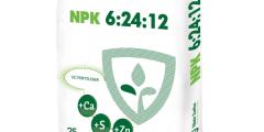 elixir-zorka-npk-62412-600x300.png