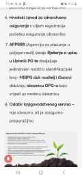 Screenshot_20201204-174608_Chrome.jpg