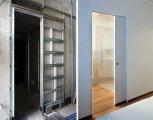 eclisse-kazeta-vrata-koja-nestaju-zid-slika-103035288.jpg