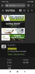 Screenshot_2020-12-12-21-05-21-993_com.android.chrome.jpg
