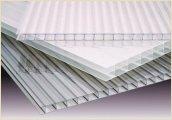 polikarbonatna-lexan-ploca-10-mm-povoljno-slika-85998045.jpg