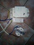 IMG-52ca0e197bcdba036233001fd721c2b2-V.jpg