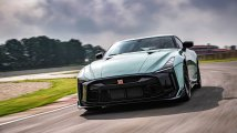 2020-nissan-gt-r50-by-italdesign-first-production-car (1).jpg