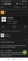 Screenshot_2021-01-09-19-11-07-545_com.android.chrome.jpg