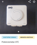 Screenshot_20210110-110050~2.png