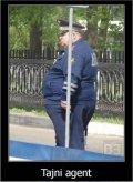 polica10.jpg