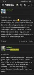 Screenshot_20210212_065606_com.android.chrome.jpg