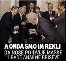 ANALNI-BRISEVI.png