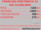149759638_4983481288360850_7029953880764685261_n.jpg