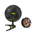 garden-highpro-clip-fan-20-cm-12-watt.png