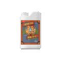 0001618_sensi-cal-mag-xtra-advanced-nutrients.png