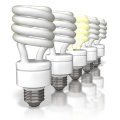 50164-1-electric-bulb-free-transparent-image-hd.png