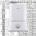 SO_Humidifiers_Homech-275x275.png
