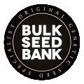 Bulk-Seed-Bank-SquareLarge.png