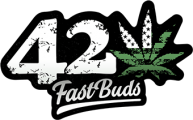 fastbuds_m.png
