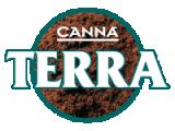 productlogo-terra_content_1.png