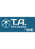 terra-aquatica-logo_16.png