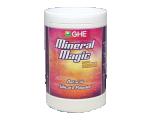 mineral-magic-_0.png