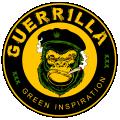 1550246664-guerilla_green_inspiration_color_logo_WEB.png