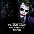 FB_IMG_16213832803436101.jpg