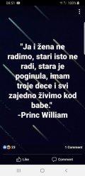 princ.jpg