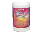mineral-magic-_0 (1).png