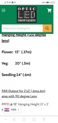 Screenshot_20211021_055431_com.android.chrome.jpg
