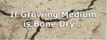 Screenshot_1.png