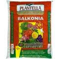 plantella_balkonia_5l.jpg