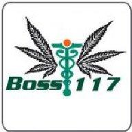 boss117