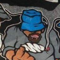 Palac Zeleni