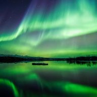 Nothernlights